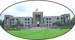 How to apply for Gujarat High Court Recruitment 2014 through www.gujarathighcourt.nic.in ? | free job alert | Scoop.it