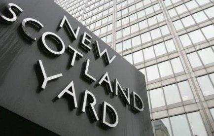 Un crime mystérieux élucidé 132 ans plus tard par Scotland Yard   Mais n'importe quoi !   Scoop.it