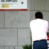¿Buscas empleo? Mira las 100 preguntas de una entrevista de trabajo ... y las respuestas | Job&Manage | Scoop.it