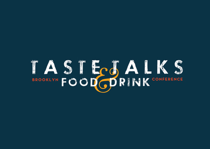 Seriously @AprilBloomfield You cannot  find One Black Chef in Brooklyn #tastetalks | Brooklyn By Design | Scoop.it
