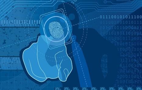Influencia - Etudes - Les Français font-ils confiance au numérique ? | Les chiffres clés du web marketing | Scoop.it