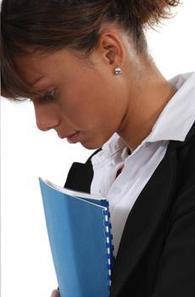 Emploi : les discrimination à l'embauche sont fréquentes selon les ... - Courrier Cadres | La discrimination a l'embauche | Scoop.it