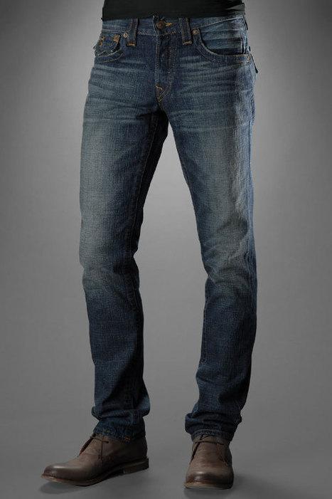 wholesale True Religion Jeans Men's Zach Short Fuse Medium Cheap 5-7days arrival | Charming True Religion Outlet Store Online | Scoop.it