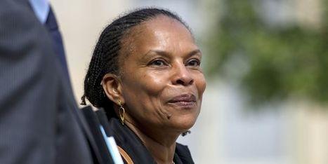 """Mariage homosexuel et adoption : Taubira veut """"plus de temps"""" pour la parentalité   Droits LGBT en france   Scoop.it"""