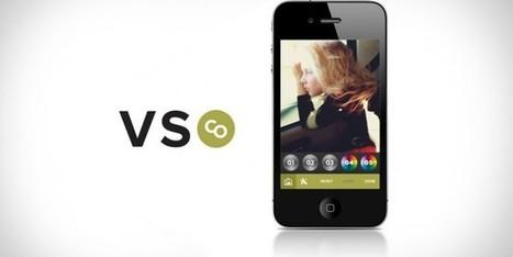 VSCO Cam si aggiorna alla v2.1 - fotOfonia | Fotografia Mobile | iphoneografia | fotOfonia | Scoop.it
