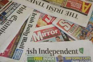 Circulation of anti-BNP newspapers is declining also in Northern Ireland | The Indigenous Uprising of the British Isles | Scoop.it