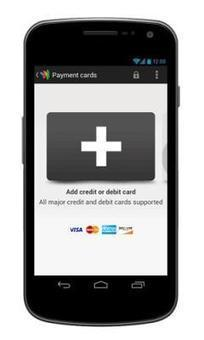 Google Unveils Cloud-Based Revamp of Wallet But Keeps NFC Technology | NFC Times – Near Field Communication and all contactless technology. | Mobility & Financial Services | Scoop.it