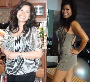 Garcinia Ultra Max - Before Free Trial Read Must Here | You Want Weight Loss Trick Now Your Search End Here | Scoop.it