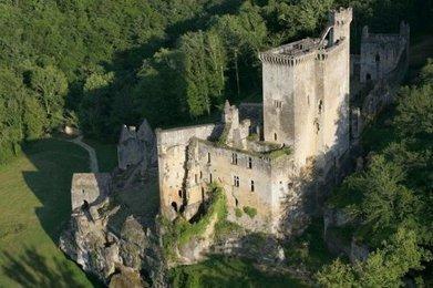 Tourisme : quel avenir pour les quatre couleurs du Périgord ? | Actu Réseau MOPA | Scoop.it