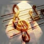 Música y liturgia | católicos  unidos | Scoop.it