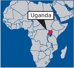 Abre en Uganda la primera clínica del país orientada a personas LGBT | Revista Mundo Joven LGBT | Scoop.it