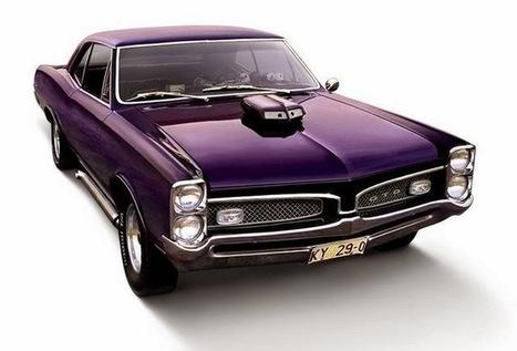drive car: Classic Car Ads reinforcer room   motor cars   Scoop.it