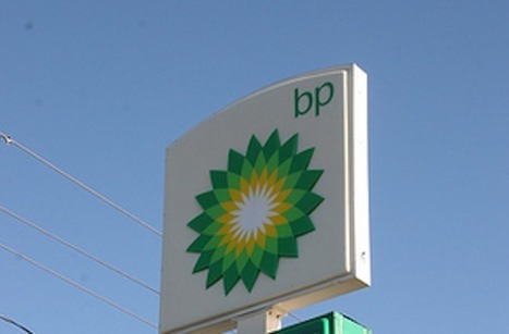 BP Must Pay $20.8 Billion In Finalized Settlement With Feds, Five States For 2010 Gulf Disaster | GMOs & FOOD, WATER & SOIL MATTERS | Scoop.it