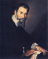 1 - Claudio Monteverdi | 100 muziekreuzen | Scoop.it