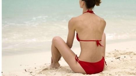 Comment le tourisme pour célibataires se développe peu à peu | Voyages et Tourisme | Scoop.it