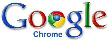 Google Chrome es el navegador más rápido | e-learning y moodle | Scoop.it