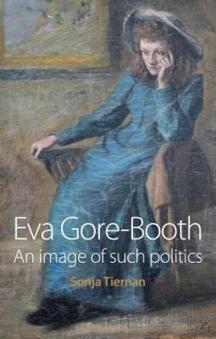 Eva Gore- Booth: Irish feminist, political activist, poet..   LGBT History Month   Scoop.it