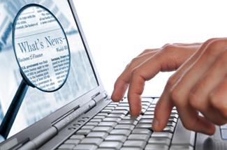 La documentación informativa y la recuperación de la información escrita. Nuevas competencias para el ciberespacio / Pilar Beltrán Orenes | Comunicación en la era digital | Scoop.it