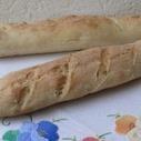 Recette de cuisine Du pain à volonté! | Nos recettes du monde | Recettes de Cuisine du Monde | Scoop.it
