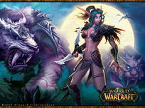 Get World Of Warcraft Free Download By Testing Out World Of Warcraft Today | XBOX  360 KINECT | Scoop.it