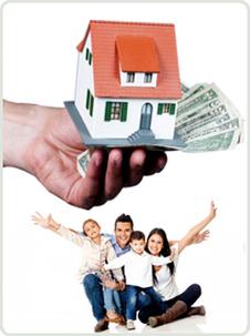 Apply Home Loans - Home Finance - Home Loan - housing loans   Apply Home Loans - Home Finance- housing loans   Scoop.it