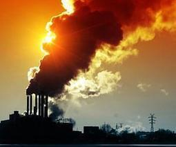 Study reveals scientific consensus on anthropogenic climate change | Sustain Our Earth | Scoop.it