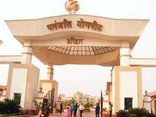 रामदेव की प्रतिष्ठान में 19 करोड़ की कर चोरी पकड़ी - News in Hindi | World Latest News | Scoop.it