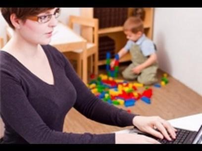 ORIENTATION POUR TOUS ! – Comment concilier travail et famille en tant que femme dans notre société actuelle ?   Accompagner la démarche portfolio   Scoop.it