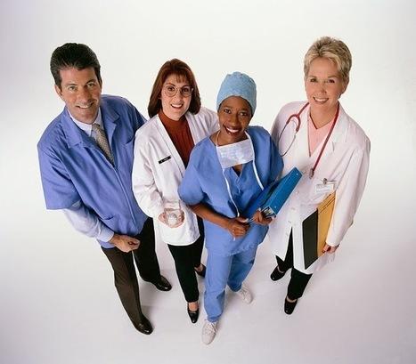be pro dentist: أحصل على دبلوم دولي معتمد في ادارة جودة الرعايه الصحيه وتأهل لاختبار CPHQ البورد الامريكي في الجوده الطبيه   spc   Scoop.it