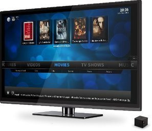 Hands-on review: CuBoxTV running OpenELEC+Kodi and Android   Embedded Systems News   Scoop.it