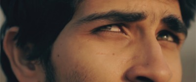 Indian Films about men searching for their identity in the Dialogues film festival inKolkata | Gay Entertainment | Scoop.it