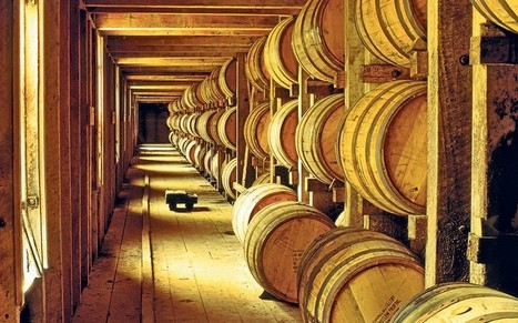 How to choose the perfect whisky for Christmas - Telegraph | Food Meditations Time | Scoop.it