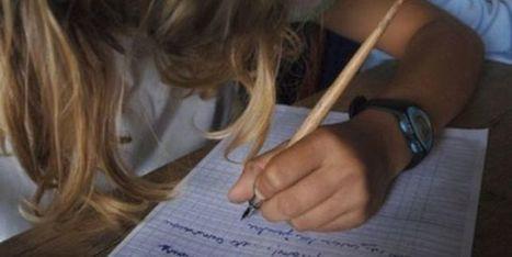 Quiz de français : dix pièges à éviter | French Teacher in Paris | Scoop.it
