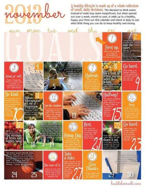Total Wellness | #thingsilove @dealiciousitalian.com | Scoop.it