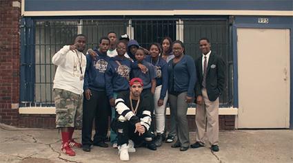 Drake - Worst Behavior - La Video avec papa Drake | Rap , RNB , culture urbaine et buzz | Scoop.it