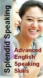 Learn English speaking skills: weekly updates | ENGLISH LEARNING | Scoop.it