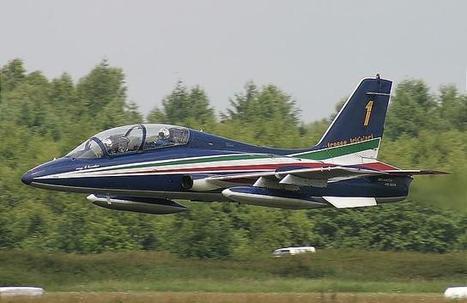 Narco: Bolivia adoptará ley para derribar aviones en vuelos ilegales | CONTRAINJERENCIA | Interdiccion Aerea Combinada | Scoop.it