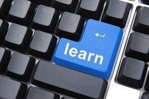 A Simple, New Way To Run Your Own Online Courses | Edudemic | Wordpress in Higher Education | Scoop.it