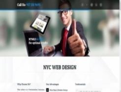 New York Web Designer | CostaTec Web Design Services | Scoop.it