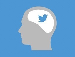 Why You Clicked on That Tweet: The Psychology of Twitter Engagement | Funny Stuff | Scoop.it