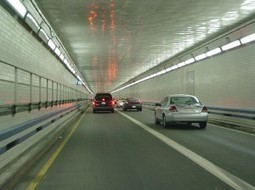 UPDATED: Drivers Cover Just 51 Percent of U.S. Road Spending   Streetsblog Capitol Hill   Local Economy in Action   Scoop.it
