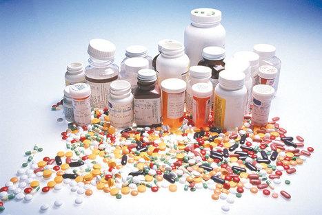 Pourquoi les politiques publiques suivies sont sans effets ? | Santé Industrie Pharmaceutique | Scoop.it