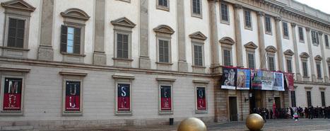 Una visita al Palazzo Reale di Milano | Attualità Cronaca SOcietà | Scoop.it