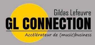 Ce que rapporte la vente de musique aux artistes | MusIndustries | Scoop.it