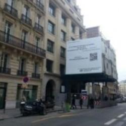 Une pépinière parisienne financée par le Crédit Agricole | Créer sa Startup @Etudiants | Scoop.it