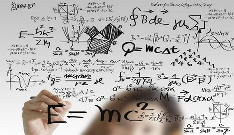 11 Cursos MOOC gratuitos para aprender Física - Nerdilandia | EDUCACION-CALIDAD | Scoop.it