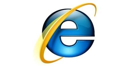 Internet Explorer en proie à une importante faille de sécurité | Sécurité des systèmes d'Information | Scoop.it