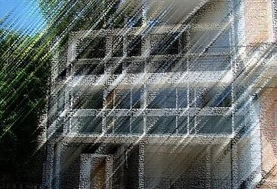 Por: TRES MELODIAS DE LE CORBUSIER | TECNNE │ Arquitectura, Urbanismo, Arte y Diseño | Euritmia Weblog | Arquitectura | Architecture | Scoop.it