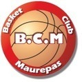 Victoire U15F de l'Union Maurepas/Versailles 94-60 – Basket Club ... | Le Basket en Yvelines | Scoop.it