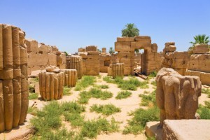 How to Enjoy Your Cairo Egypt Vacations | Egypt Tour Info | Scoop.it